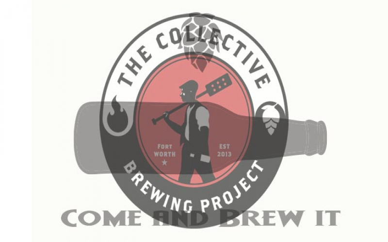 Come and Brew It Radio: Episode 73 - The Collective Brewing Project II