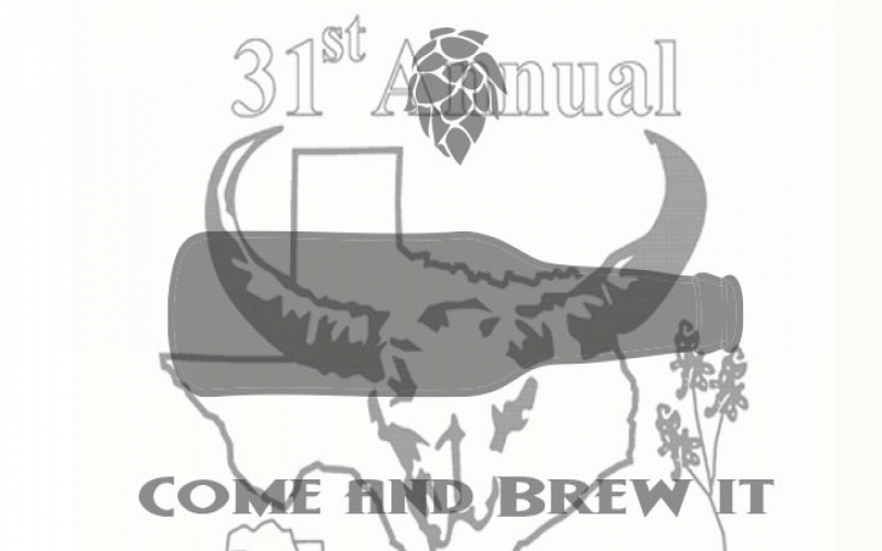 Come and Brew It Radio: Episode 80 - Mead Making with Moonlight Meadery and Bluebonnet Brew Off 2017