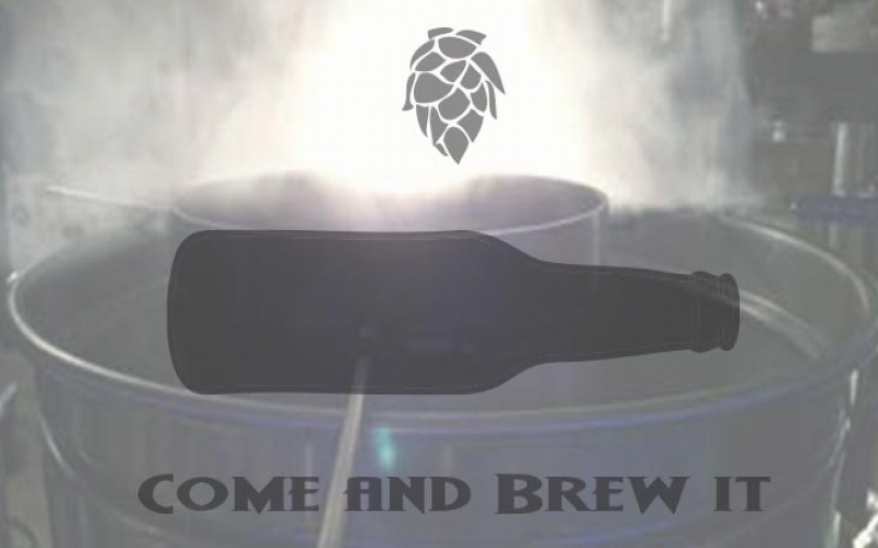 Come and Brew It Radio: Episode 81 -  Back to Basics #2: Full vs Partial Boil and More Beers from Britain