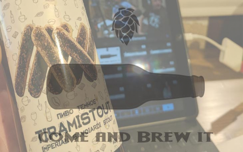 Come and Brew It Radio: Episode 83 - Back to Basics: Developing Your Own Recipes from Kits and a Visit from Victory Art Brew