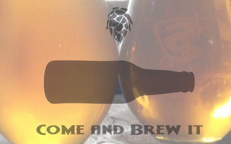 Come and Brew It Radio: Episode 95 - Back to Basics: Fining your Beer and Style Hour: Belgian Blonds and Trappist Singles