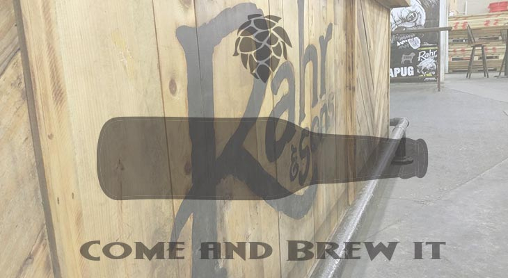 Come and Brew It Radio: Episode 77 - Yeast Handling Tips with a Pro